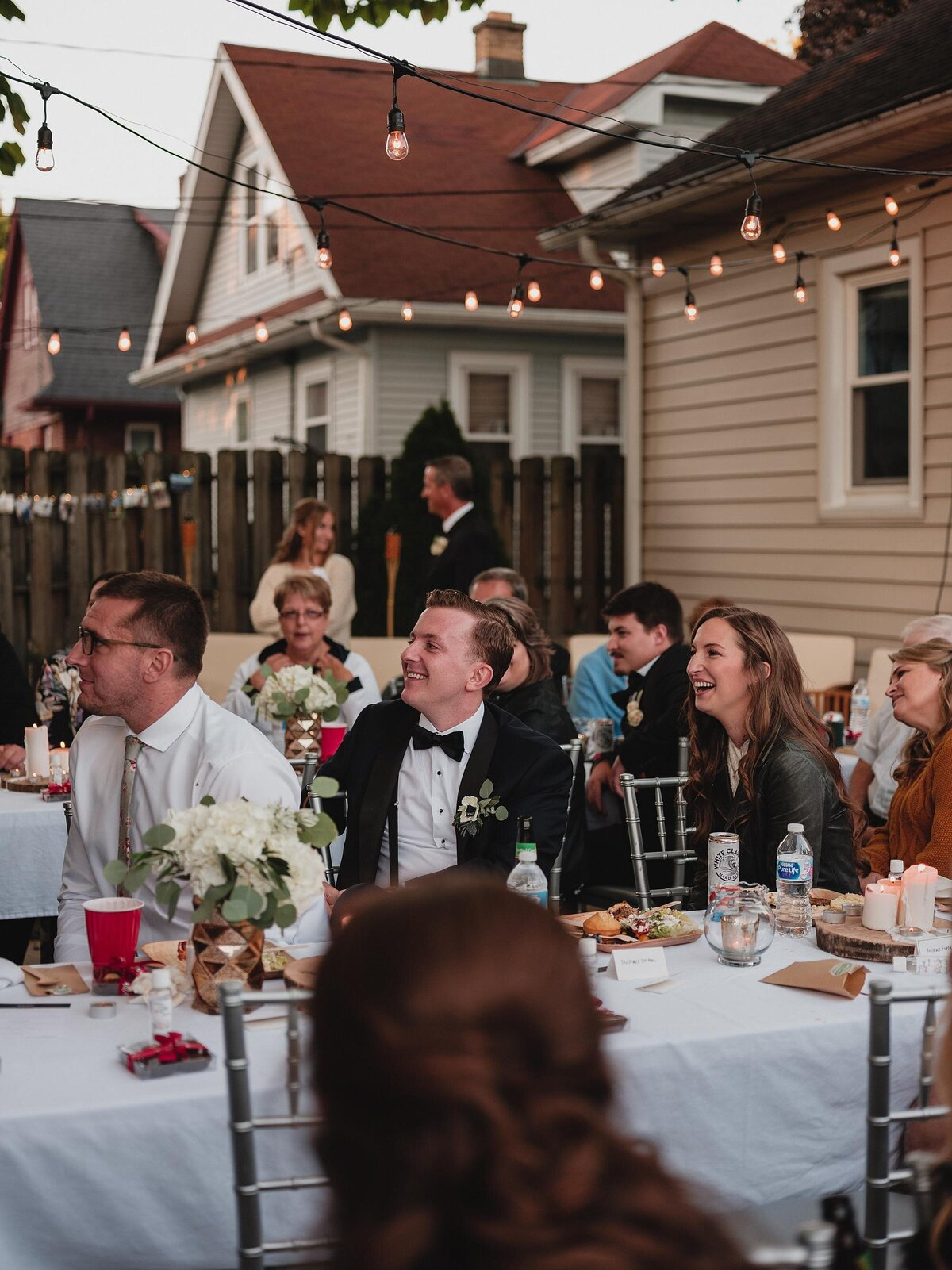 wauwatosa backyard wedding_1426