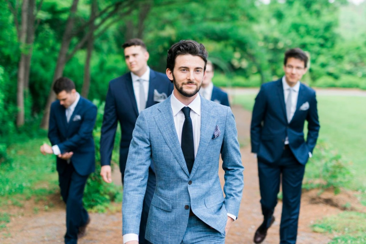 Oakridge_Wedding_virginia_photographers29