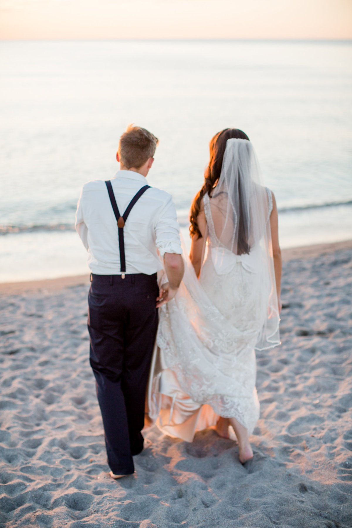 siesta-key-beach-florida-destination-wedding-photos-1006