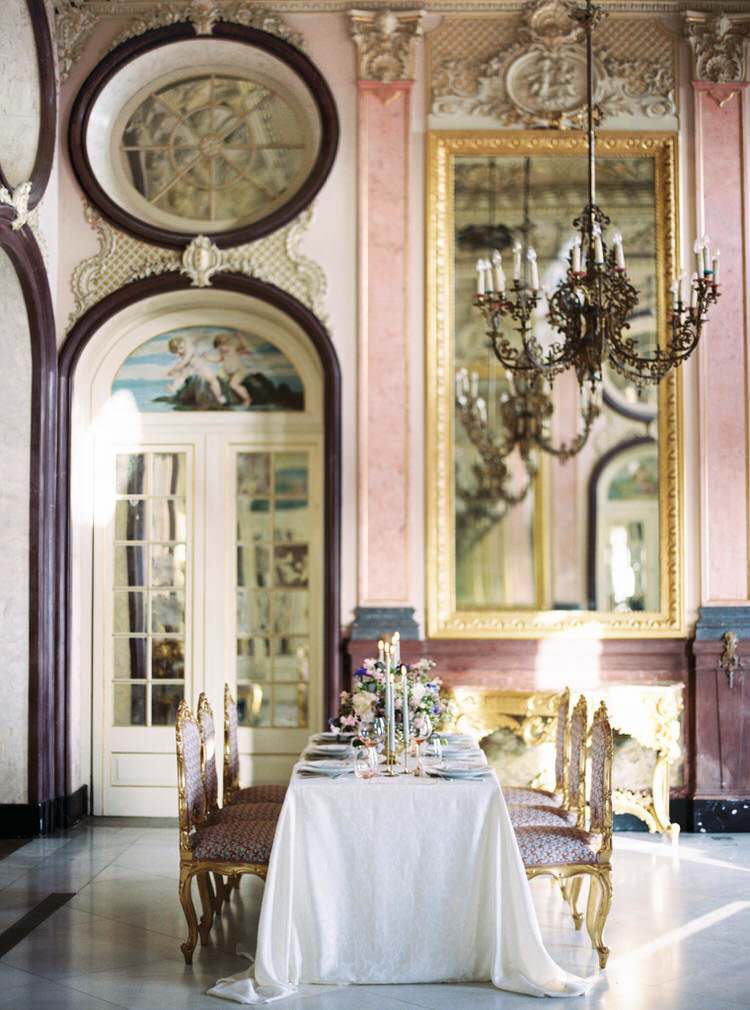 Portugal-Wedding-Photographer-Luxurious-Palace-Inspiration-36