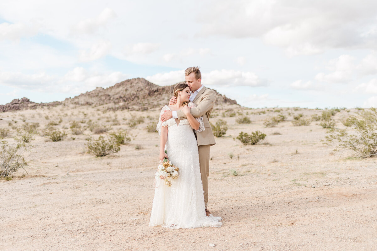 Joshua-Tree-California-Elopement-Photographer-Photography-36