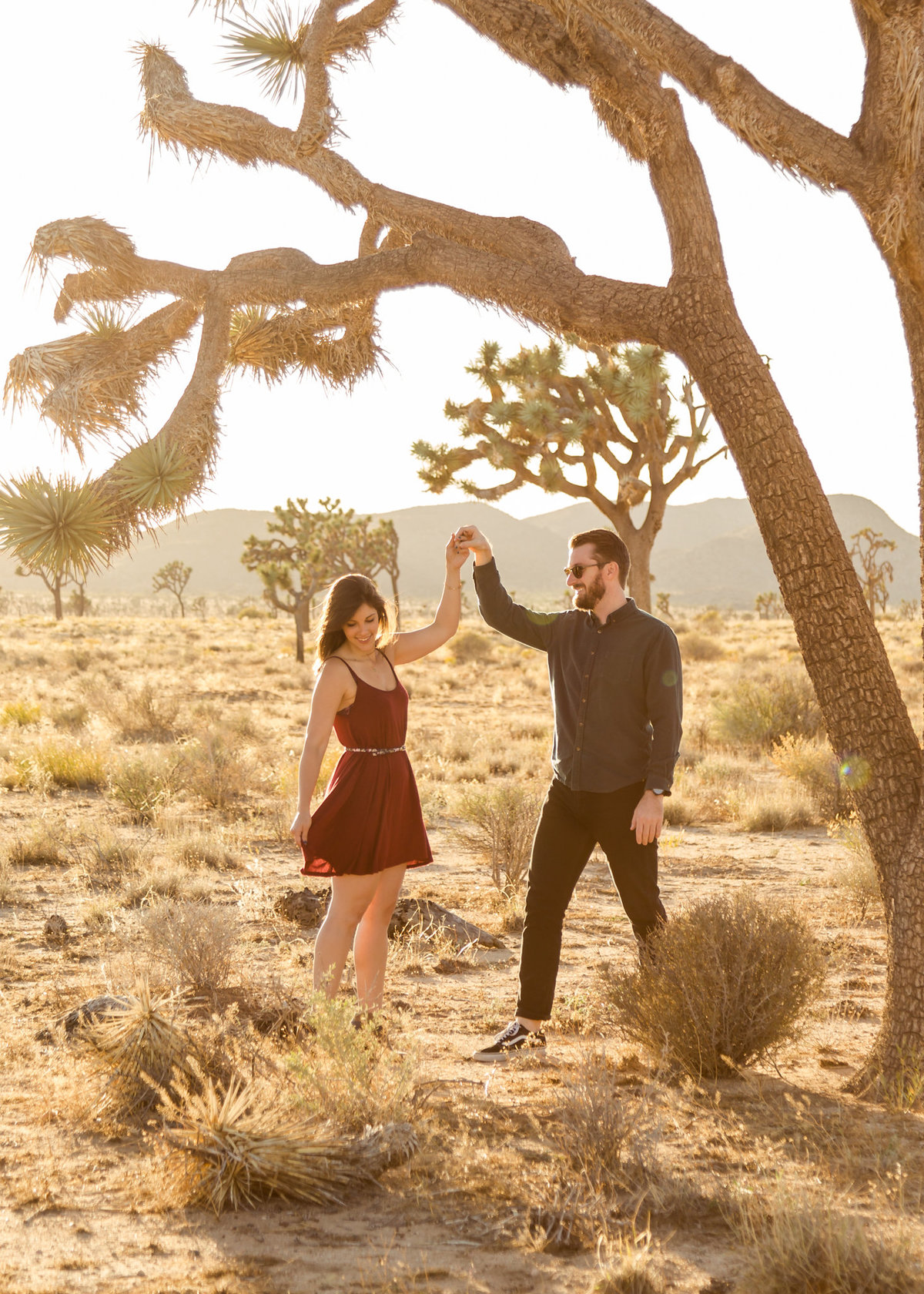 joshua-tree-engagement-photographer-0446
