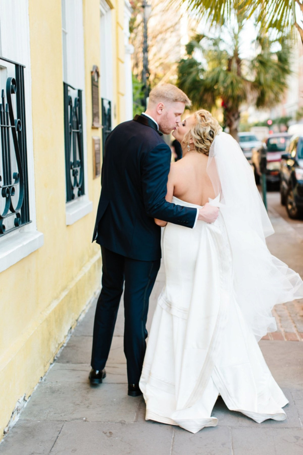Georgia South Carolina Destination Wedding Photographer_0058