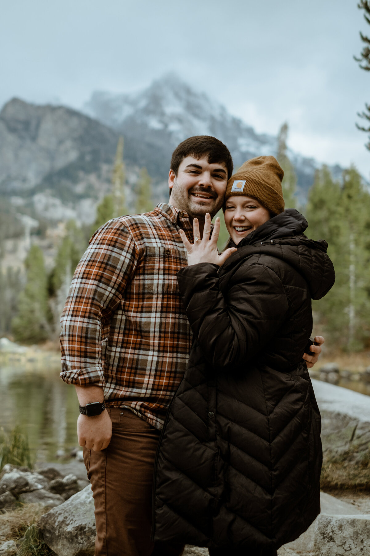 Grand-Tetons-Engagement (22 of 82)