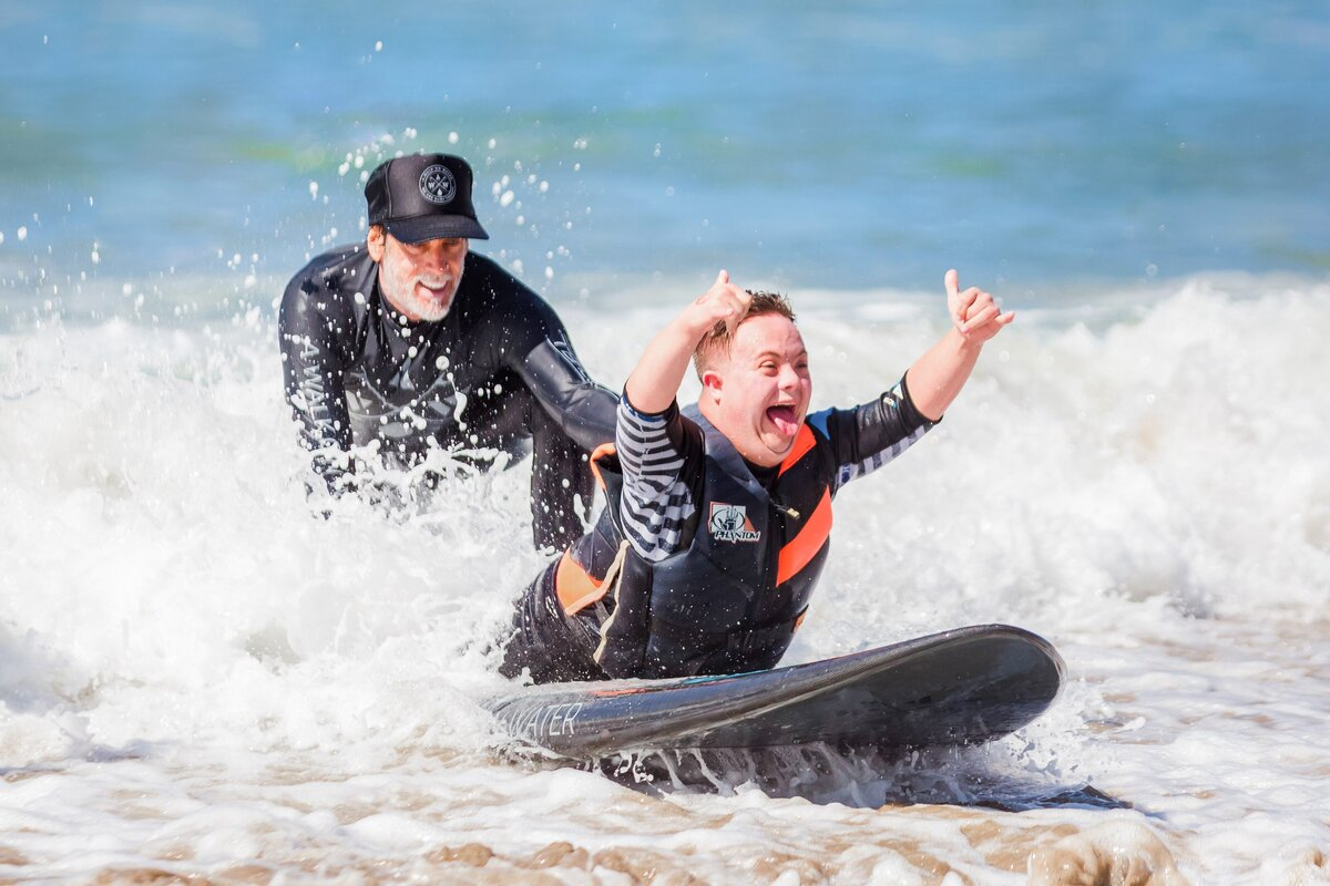 A-Walk-on-Water-Surf-Therapy-Vision-Team-0001