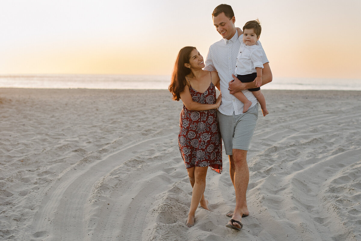 Carlsbad Family Photographer-Ponto Walking-57