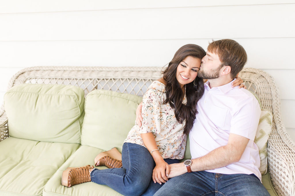 HYP_Parnian_and_Graham_Engagement_0057