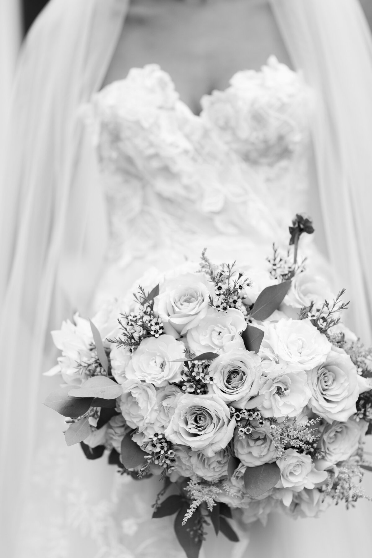 Cylburn Mansion Baltimore wedding photography