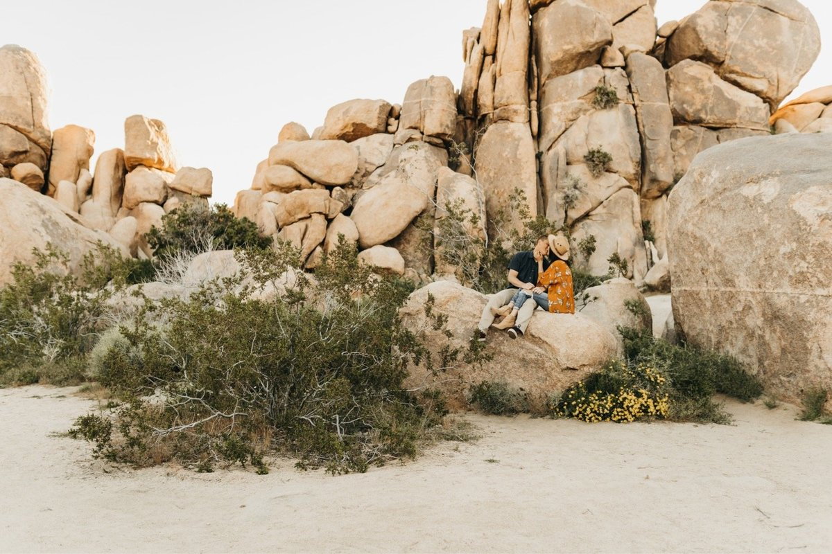 04-Joshua-Tree-Engagement-Harper-Grace-Photo