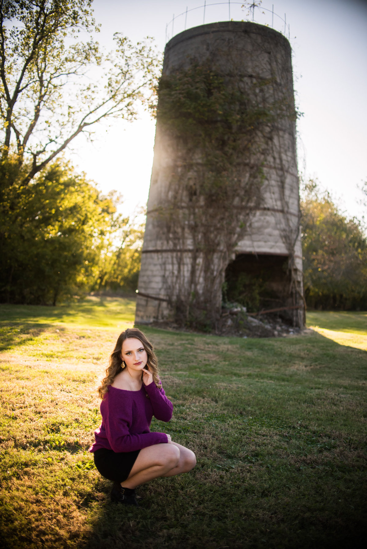 81Senior-photographer-in-sherman-denison-mckinney-texas-