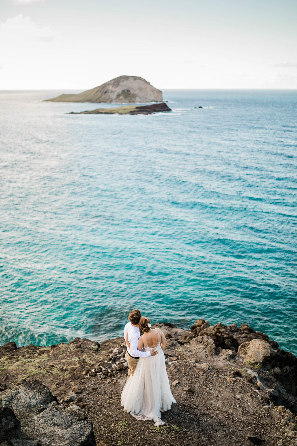 oahu-elopement-photographer