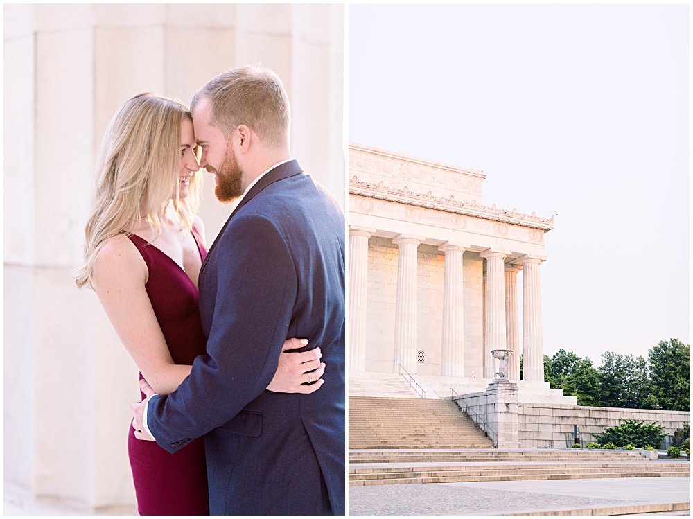 virginia-wedding-photographer-emily-ann-photography_0019