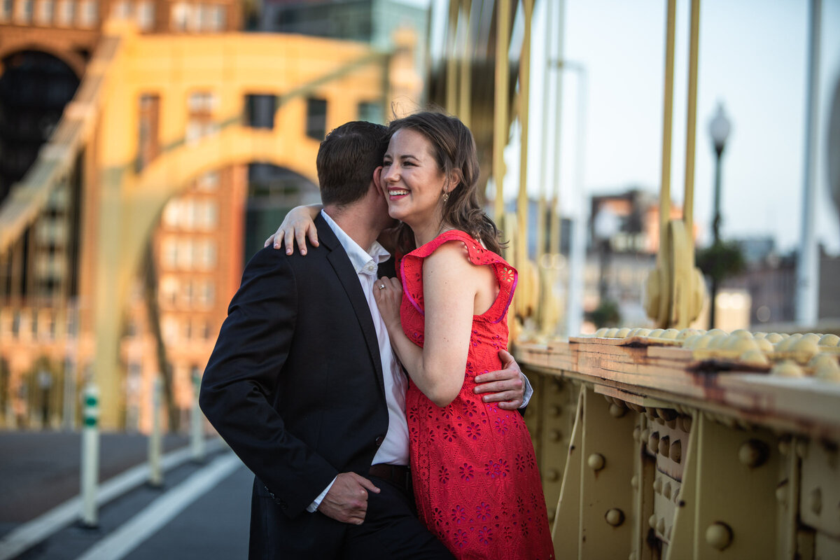 Pittsburgh-engagement-photographer-0195