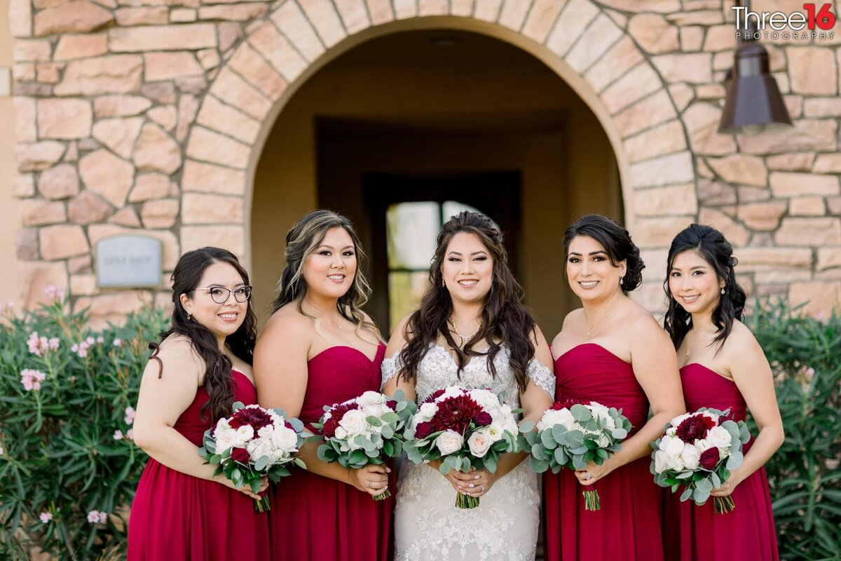 Filipino Wedding Traditions Orange County Professional Photography-12