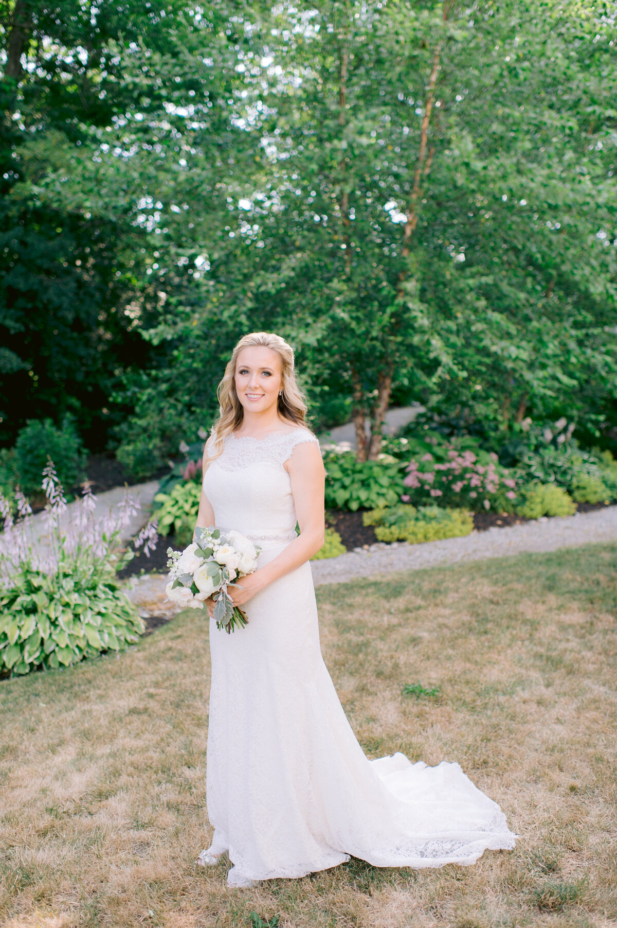 Marianmade-Farm-Fine-Art-Wedding-52