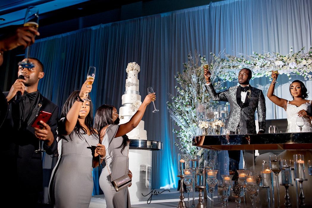 dallas-best-african-wedding-james-willis-photography-65