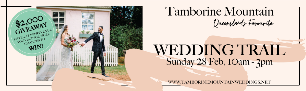 WEDDING TRAIL BANNER-01
