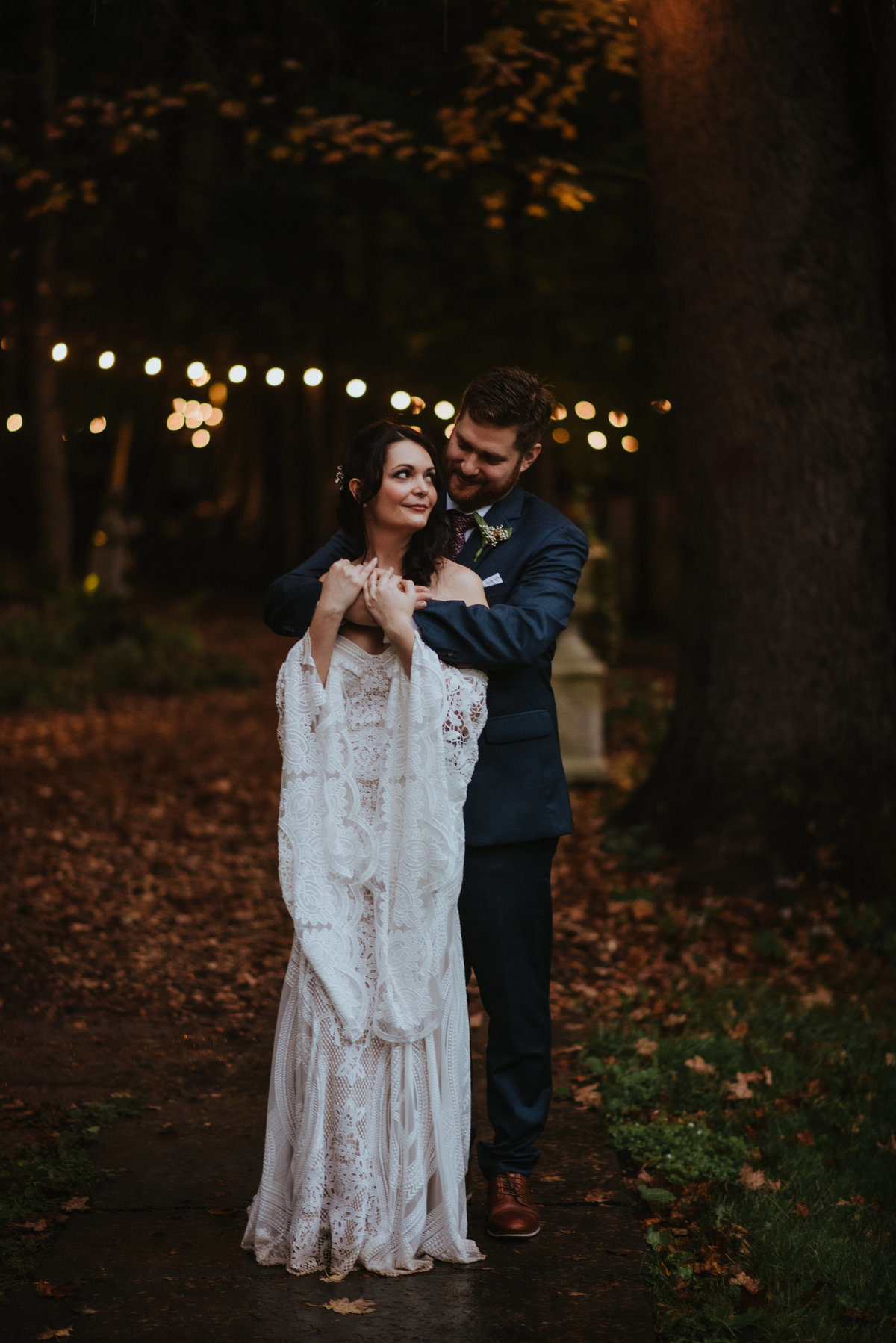 CatskillsJulietandEric2019WeddingPhotography (137 of 213)