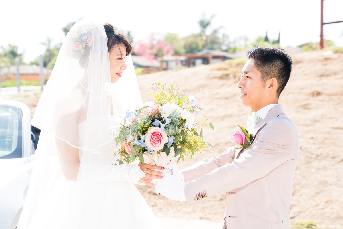 Hiro_Ami_Wedding-149