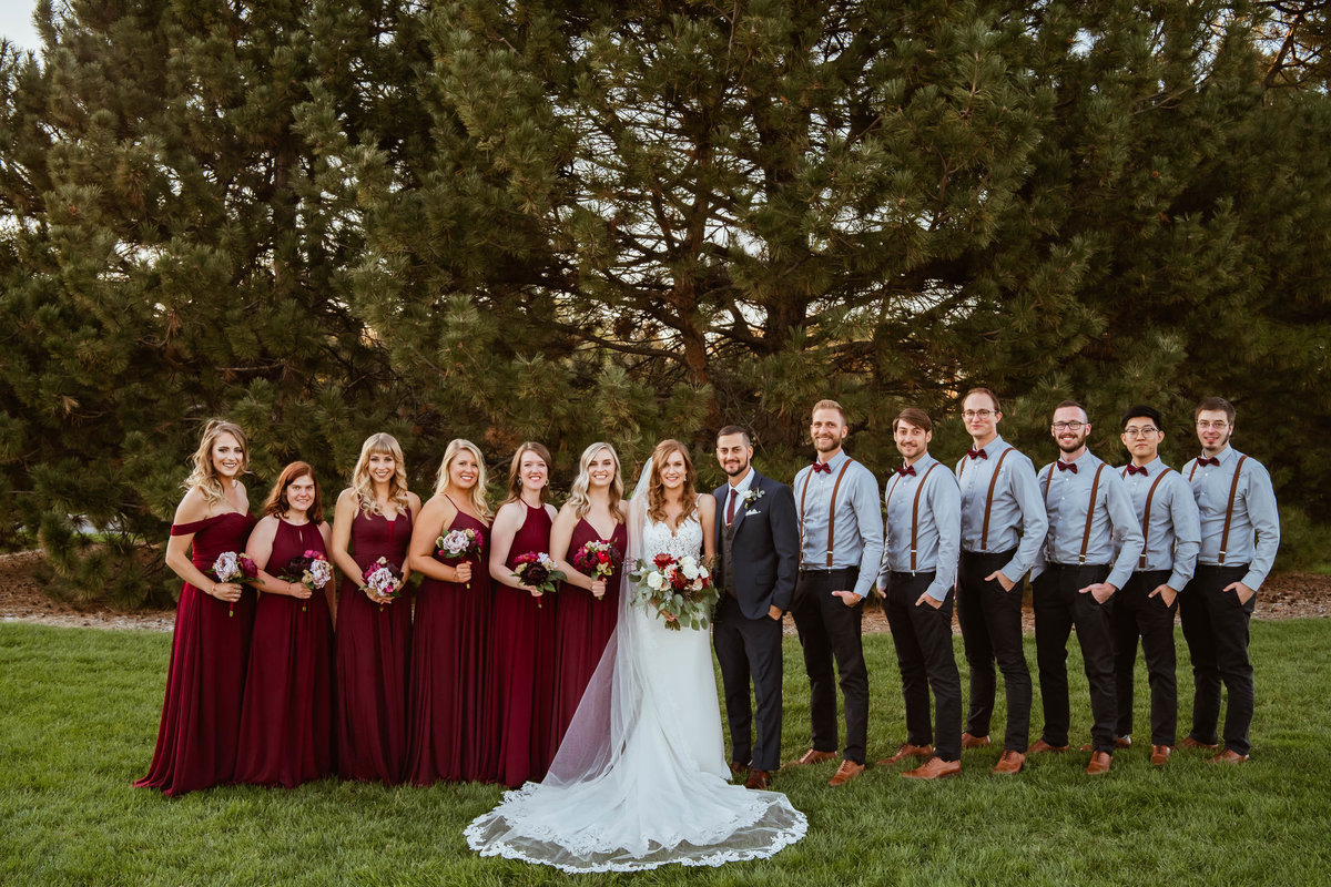 kayla-justen-moss-denver-wedding-00259