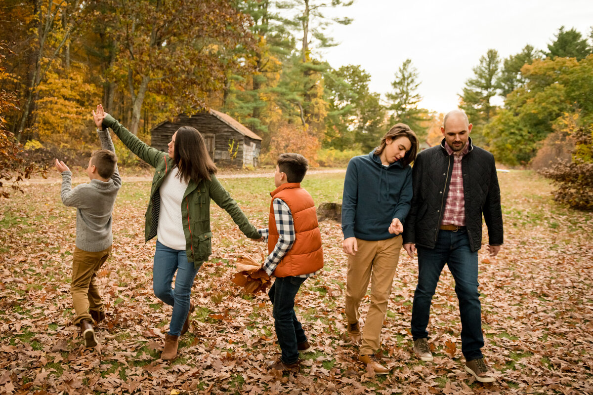 Boston-family-photographer-child-portraits-Fall-Session-Bella-Wang-Photography-85