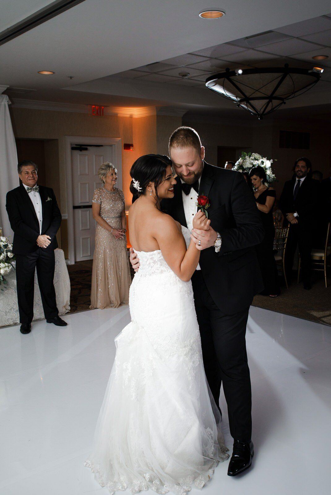 Riverside-Hotel-Fort-Lauderdale-Wedding-photo36