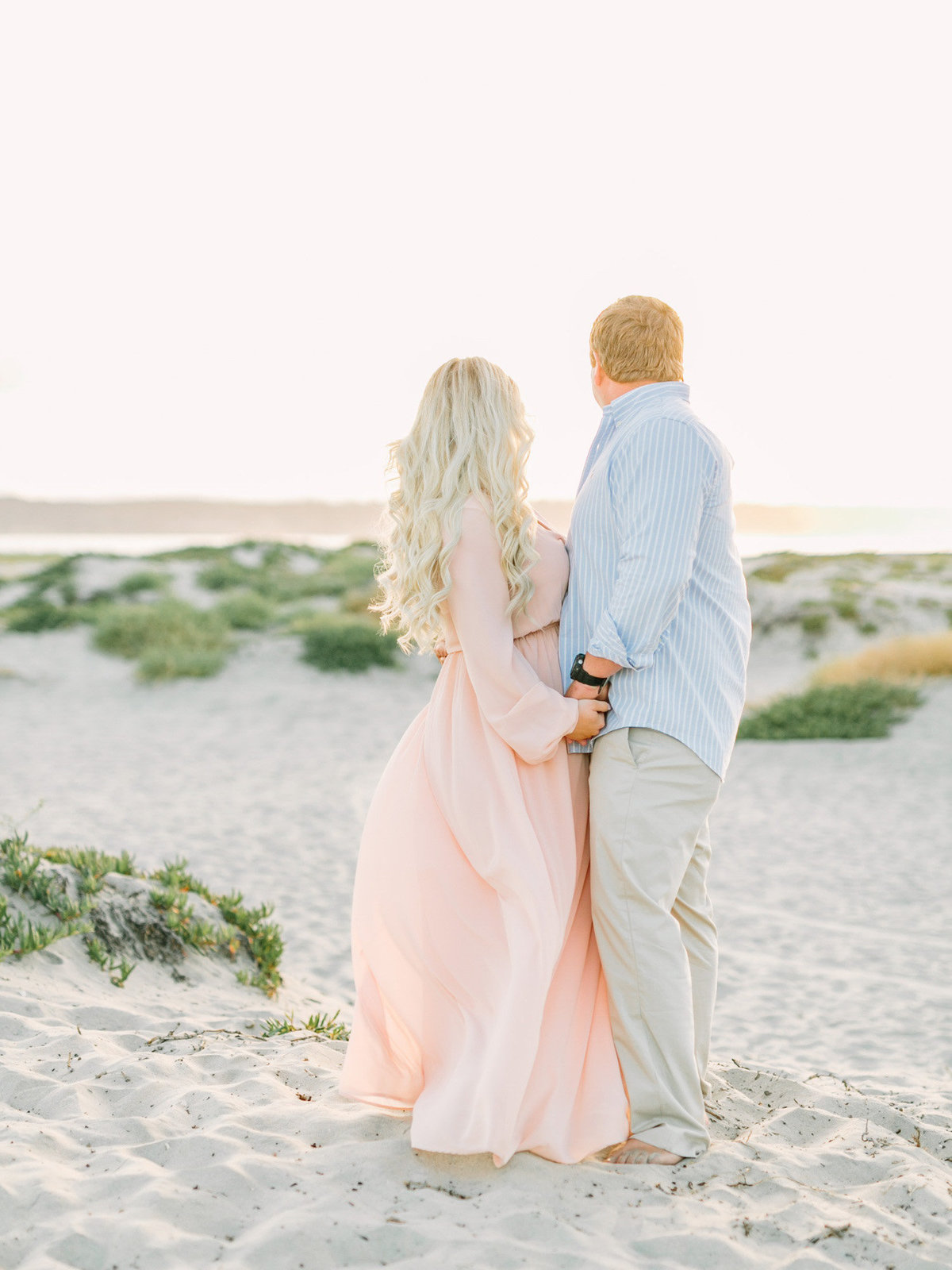 Hotel-Del-Coronado-Engagement-Photos_0009