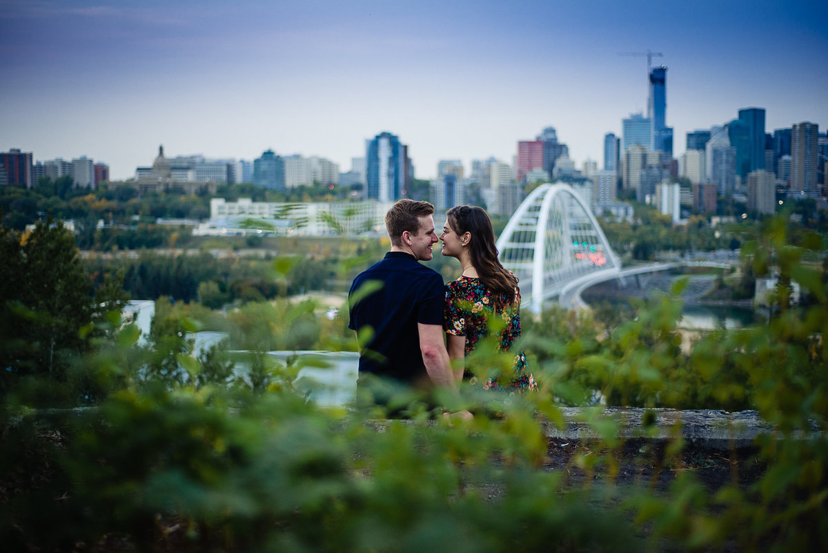 Carla-Lehman-Photography-Camrose-Edmonton-Wedding-Engagement-Photographer-10