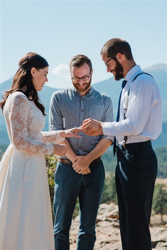jonathan_steph_rmnp_wedding-4847
