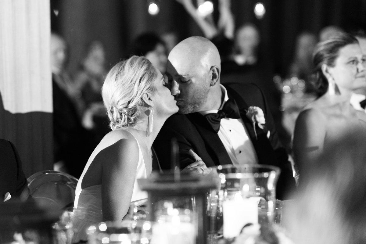 Chicago Wedding Photography | Elizabeth Nord Photography