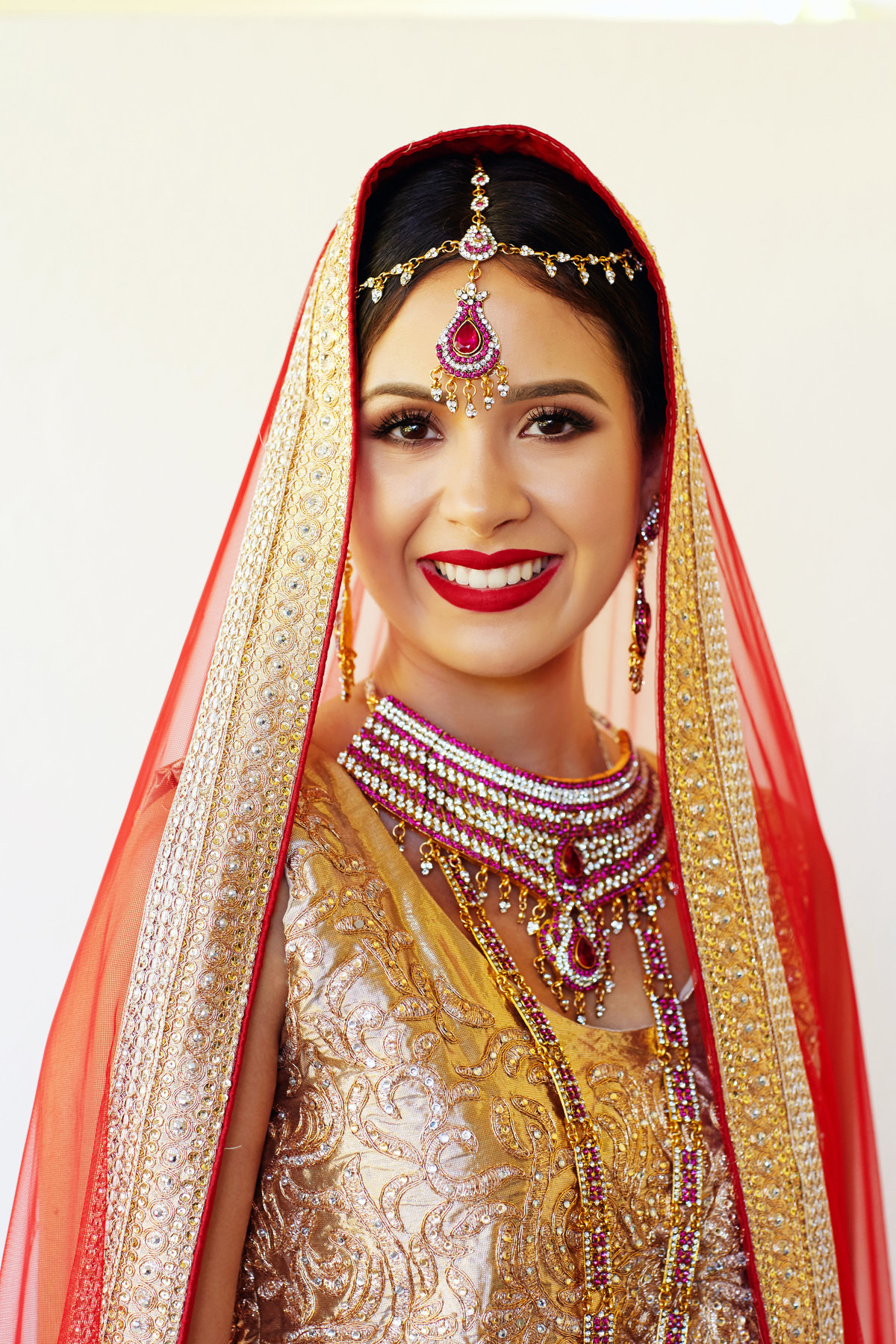 puerto-rico-indian-weddings-112