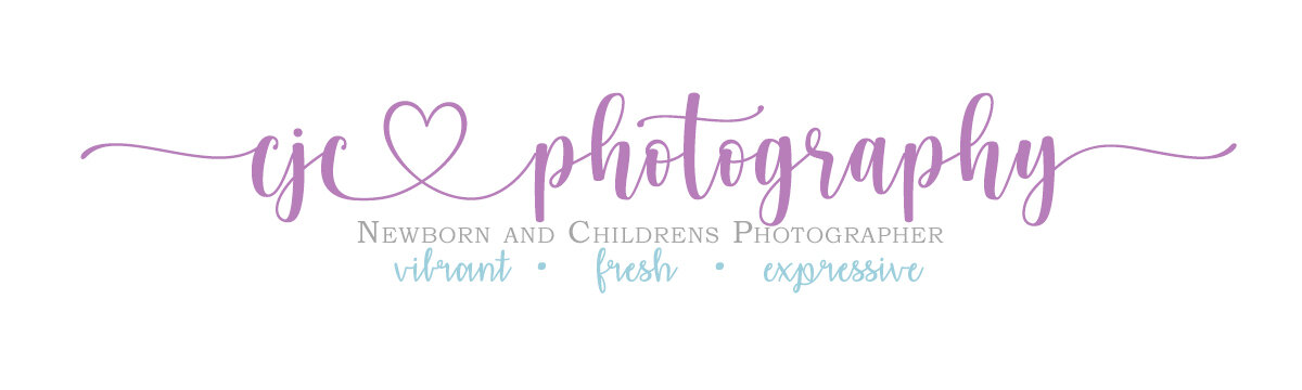 Atlanta, Newnan, Peachtree City Newborn Photography