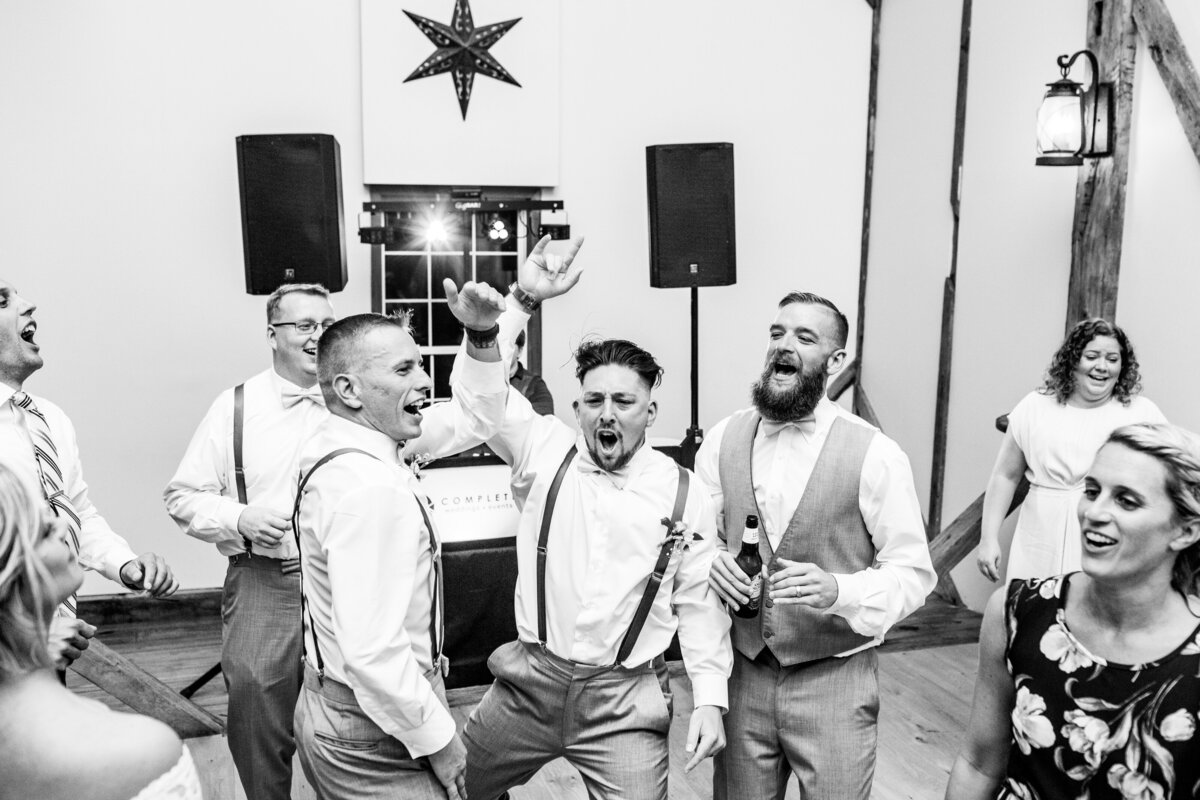 Amanda Souders Photography Mechanicsburg PA Wedding Photographer-930