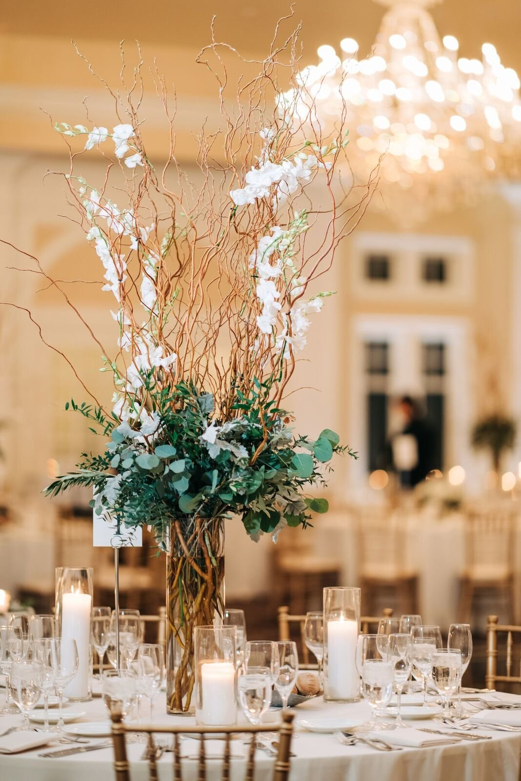 Le-Chateau-Wedding-NY-Wedding-Planner-025