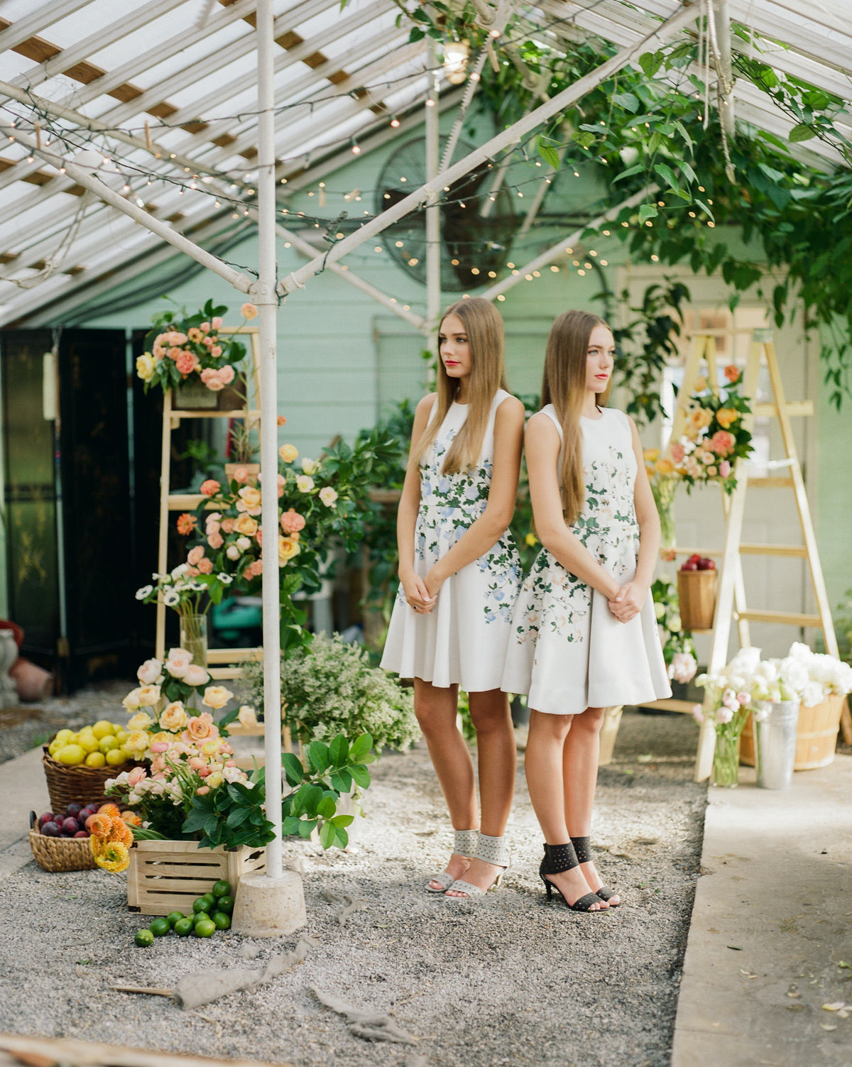 WhimsicalGreenhouseFashion-0012-Shieldmaidens_Film_043-474490190006