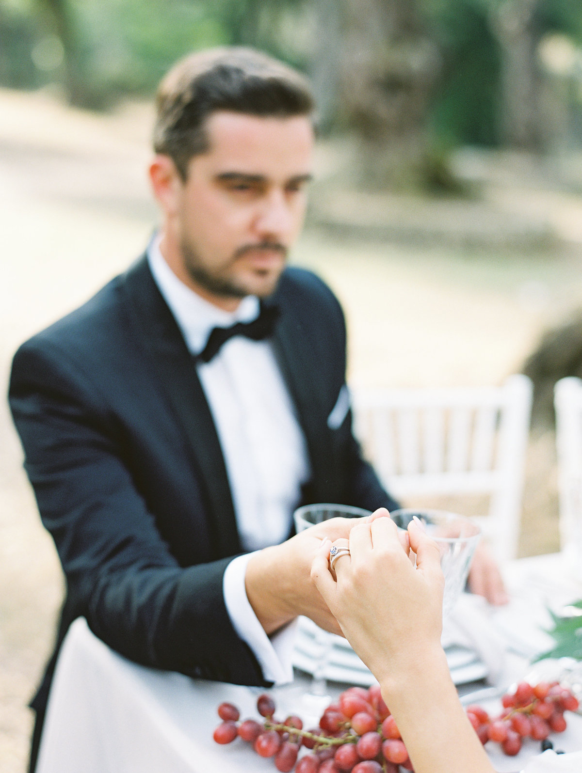 fine art wedding photography in corfu by Kostis Mouselimis on film_046