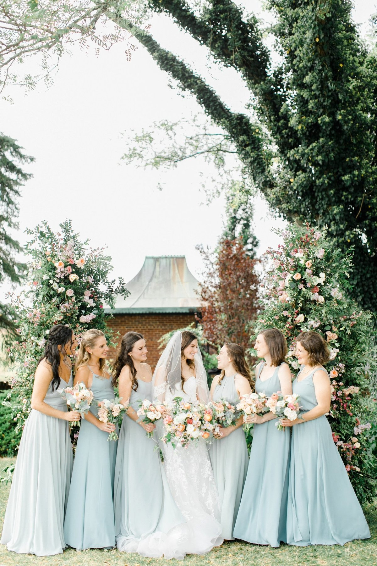 virginia_english garden wedding__2437