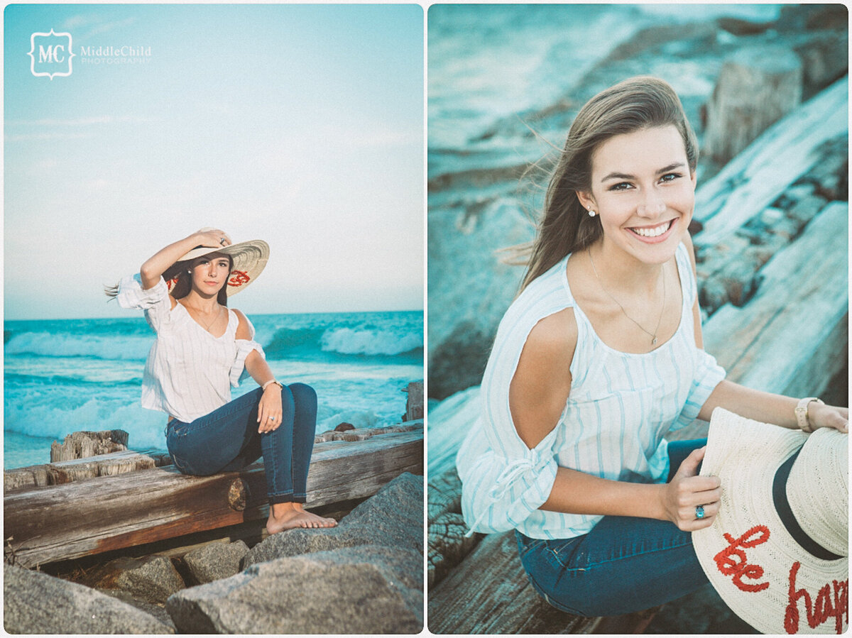 myrtle beach senior portraits (2 of 53)