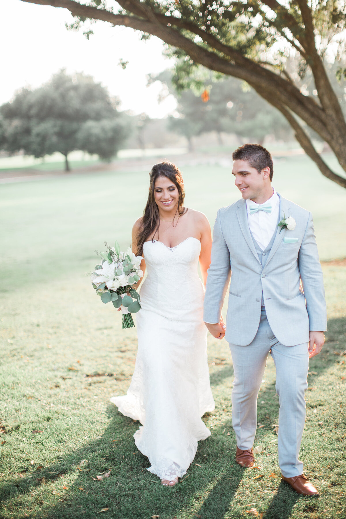 TheGardensatLosRoblesWedding-3001