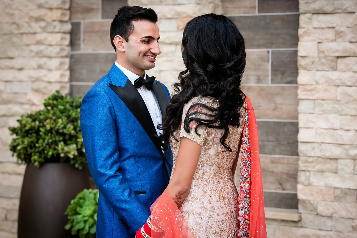 441-pasea-hotel-and-spa-wedding-photos-roshni-nevan