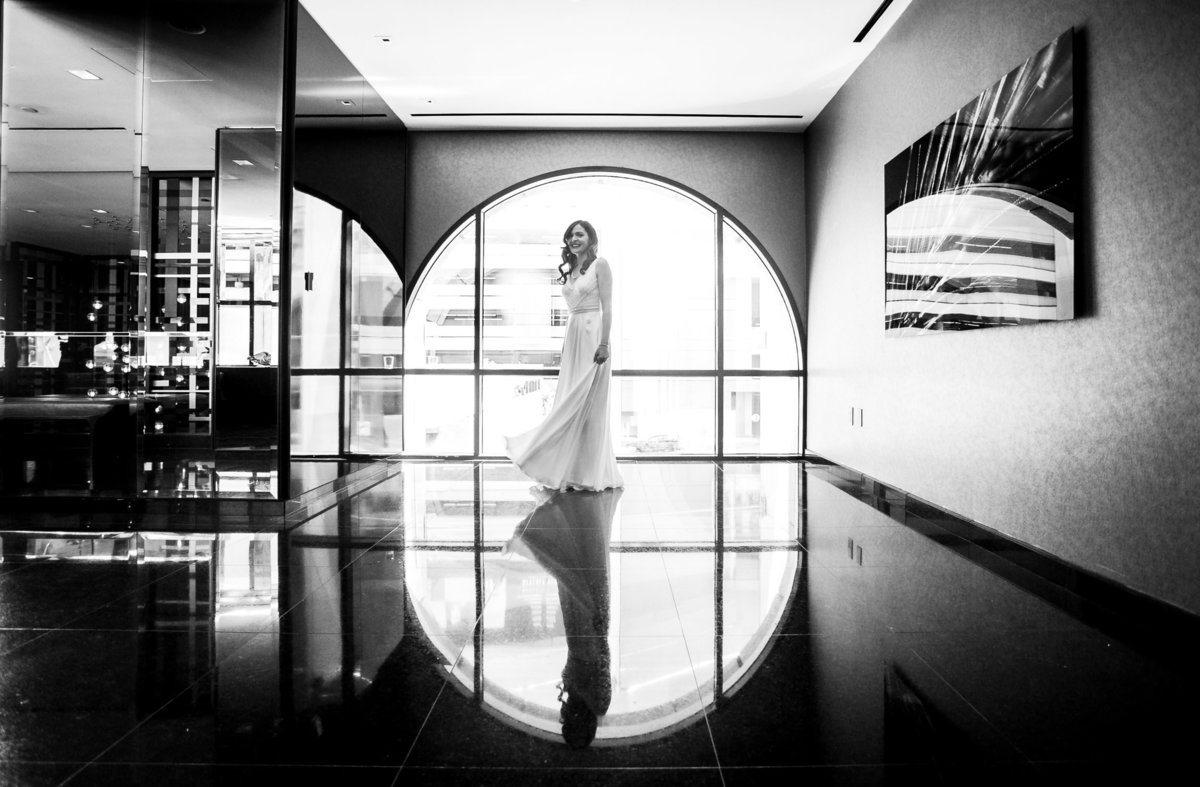 sofitel_hotel_Beverly_hill_los_angeles_wedding_phillipvn