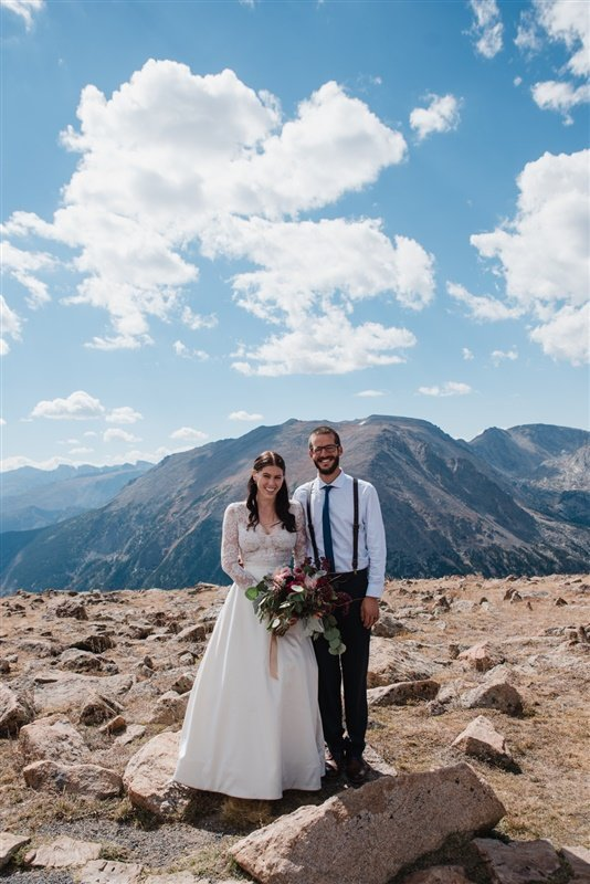 jonathan_steph_rmnp_wedding-9493