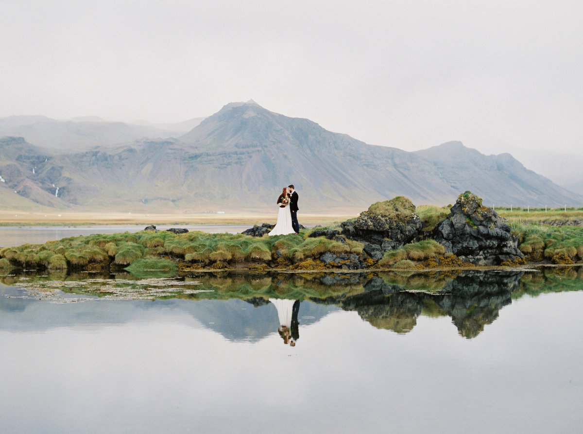 Iceland_Wedding_Elopement_Destination_Wedding_Fine_Art_Photographer_Kati_Rosado-624