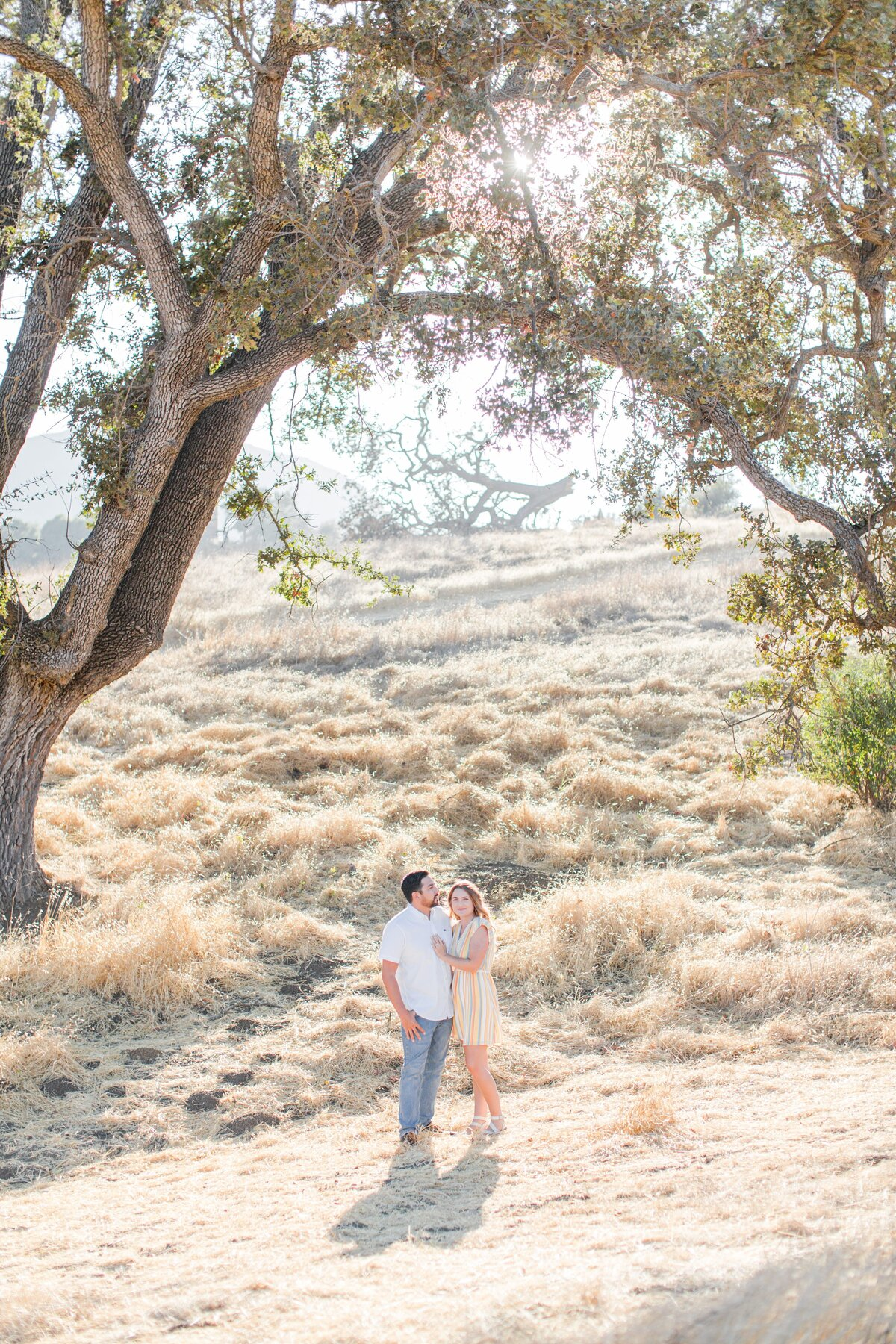 blog-Malibu-State-Creek-Park-Engagament-Shoot-boho-0016