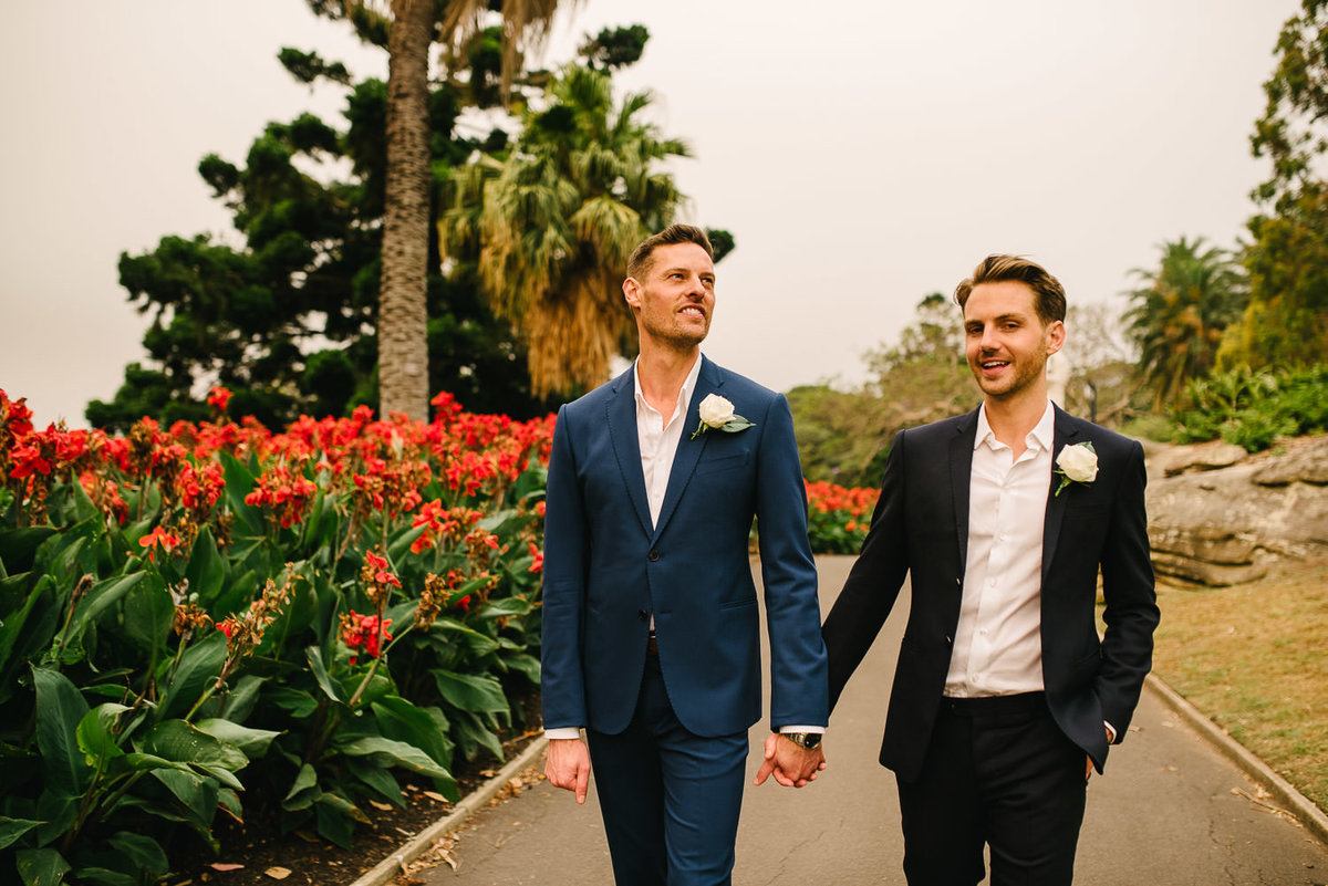 gay wedding photographer sydney-81