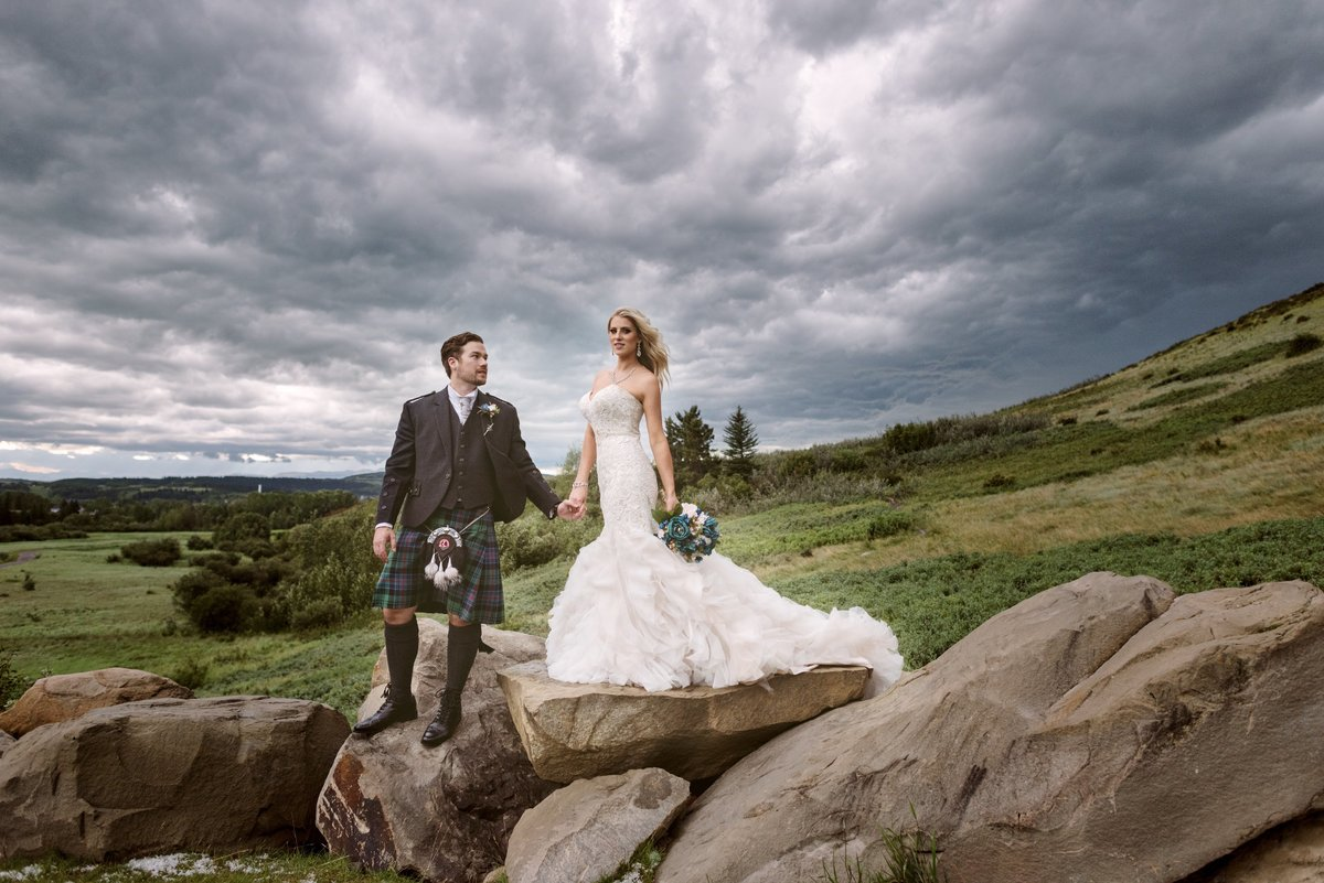 calgaryweddingphotographyinfiniteimages 317