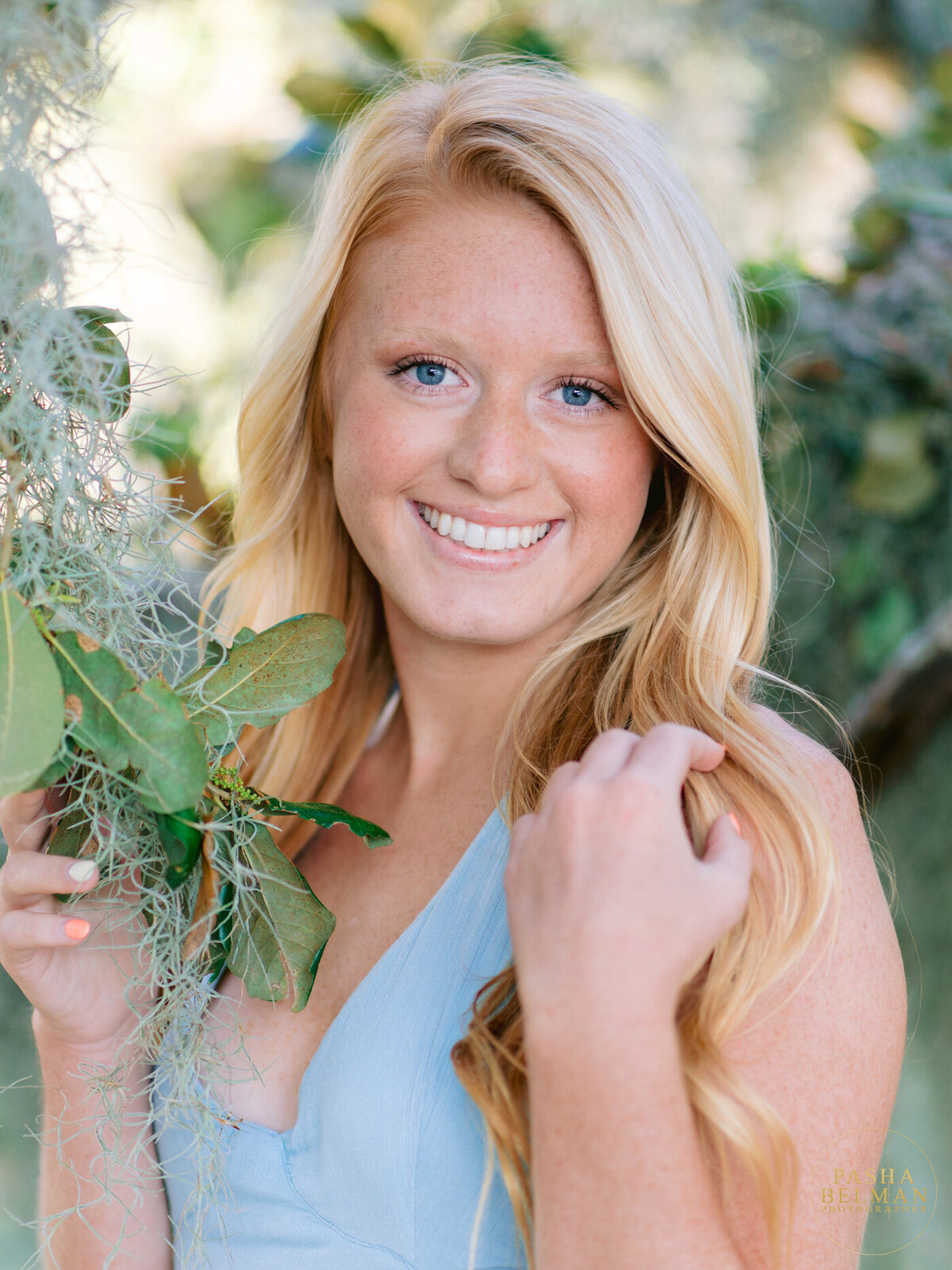 Myrtle Beach High School Senior Photos by Pasha Myrtle Beach Senior Photographer-23