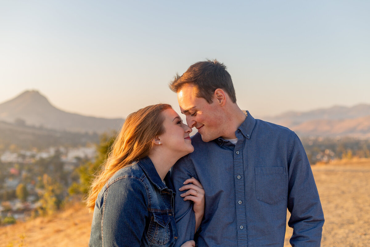 Engagement Photographer (122 of 157)