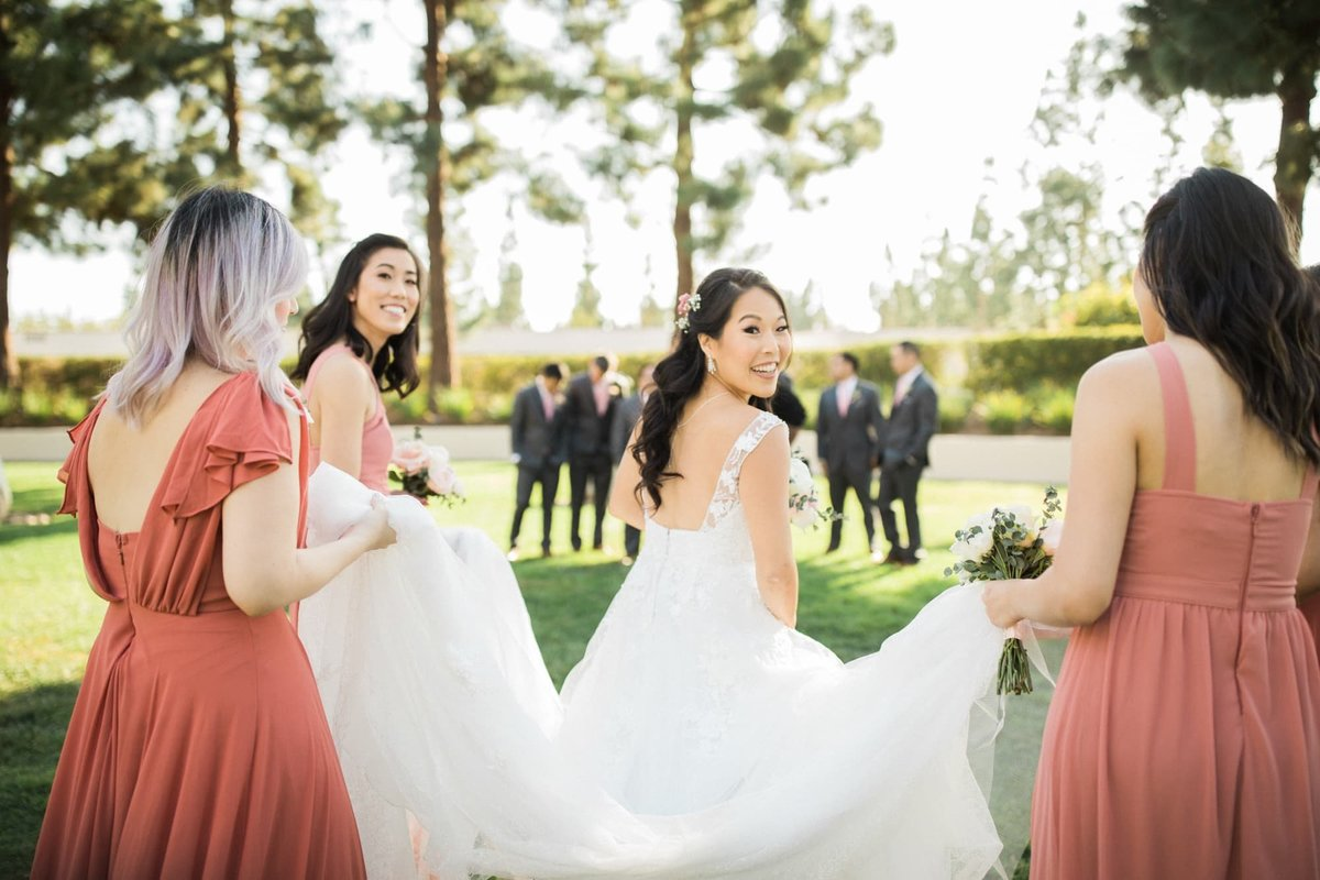 Los Angeles Wedding Photographer 19