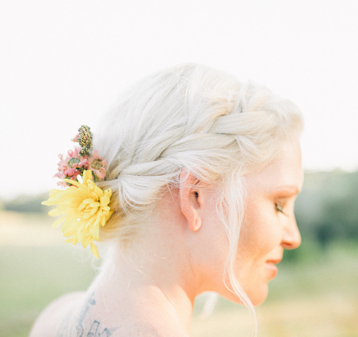 Atlanta flowery branch small wedding elopement fine art photographer_-109